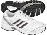 Tênis Masculino Adidas Duramo G00178 Branco