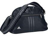 Bolsa Feminina Adidas E42213 Preto