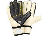 Luva Masculina Adidas E42075 Branco/preto