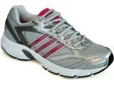 Tênis Feminino Adidas Duramo G13727 Cinza/pink