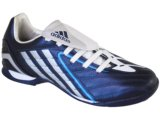 Tênis Masculino Adidas Predito ps 515387 Marinho/branco