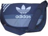 Bolsa Masculina Adidas E41650 Marinho