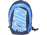 Mochila Masculina Nike Ba4300-441 Marinho/azul