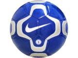 Bola Unisex Nike Sc9197-471 Azul/cinza