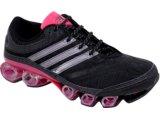 Tênis Feminino Adidas Venus Mesh G44632 Preto/pink