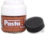 Pasta Unisex Palterm 301235 Marrom