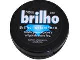 Brilho Unisex Palterm 530 Incolor