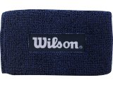 Munhequeira Masculina Wilson 1265 Azul
