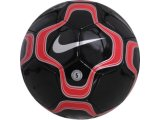 Bola Masculina Nike Sc9197-069 Pto/pta/verm