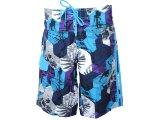 Bermuda Masculina Adidas O59682 Color