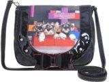 Bolsa Feminina Rafitthy 11.22304 Block Color