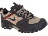 Tênis Masculino Nike 380585-201 Salbolier Marrom/bege