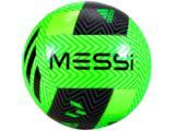 Bola Unisex Adidas Cw4174 Messi q3 Verde/preto