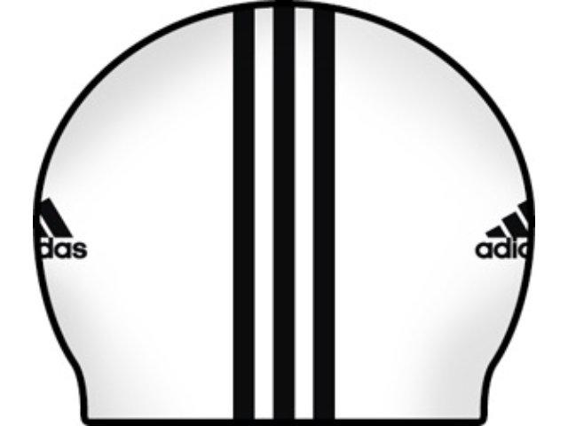 Touca Adidas 802309 Branco Comprar na Loja online... 57e7daf505802