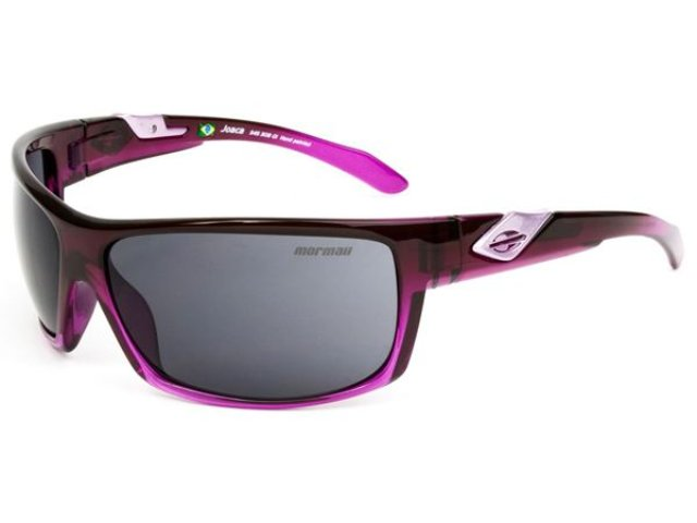 óculos Feminino Mormaii Joaca 0562 Violeta
