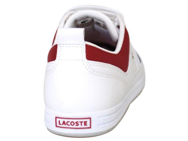 c98327f02b Opnião sobre Tênis Masculino Lacoste Observe...kinei.com.br