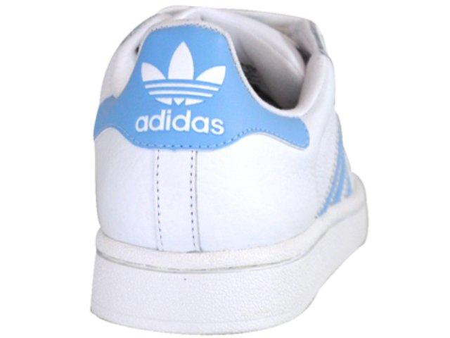 49e2803dc4 Opnião sobre Tênis Feminino Adidas Star 2w G29801...kinei.com.br