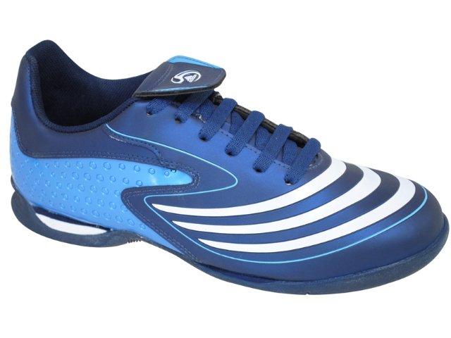 Tênis Masculino Adidas 515238 fs Trx tf Marinh