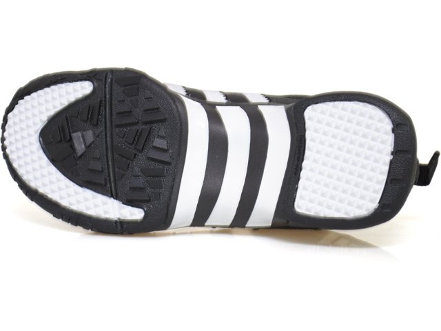 d1dba059d9 Opnião sobre Tênis Masculino Adidas 4.3 G29128...kinei.com.br