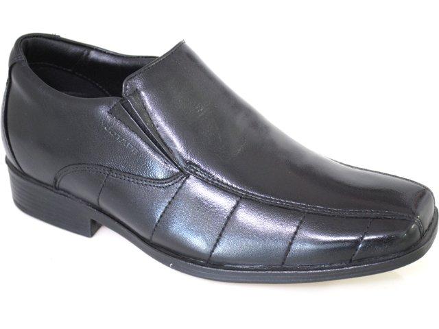 Sapato Masculino Jota pe 8200 Preto