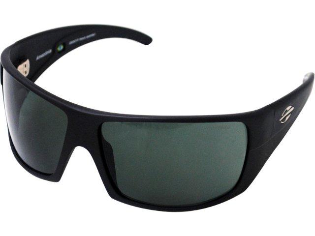 6cccfff6069 Opnião sobre óculos Masculino Mormaii Amazônia...kinei.com.br