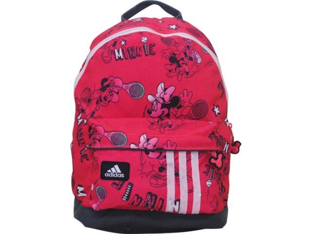 3db18e579 Opnião sobre Mochila Uni Infantil Adidas V42754...kinei.com.br