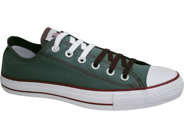 Tênis Masculino All Star 032699 Militar