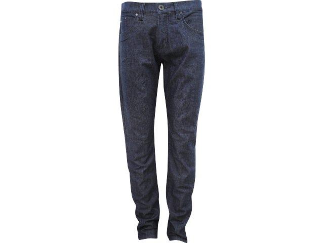 Calça Masculina Dopping 312320000 Jeans