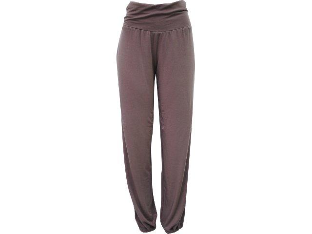 Calça Feminina Adidas P09504 Khaki
