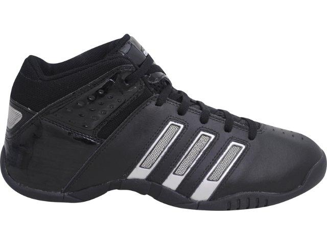 Tênis Masculino Adidas 61173 cc Response j Pre
