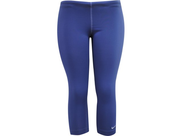 Calça Feminina Nike 254212 Lilas