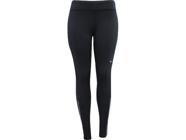 Calça Feminina Nike 412131-010 Preto