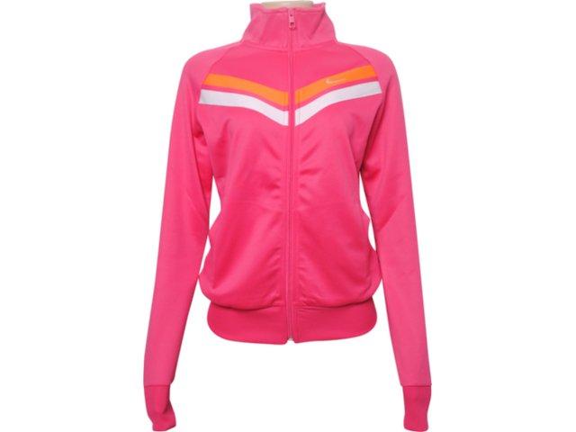 Jaqueta Feminina Nike 410217-646 Pink