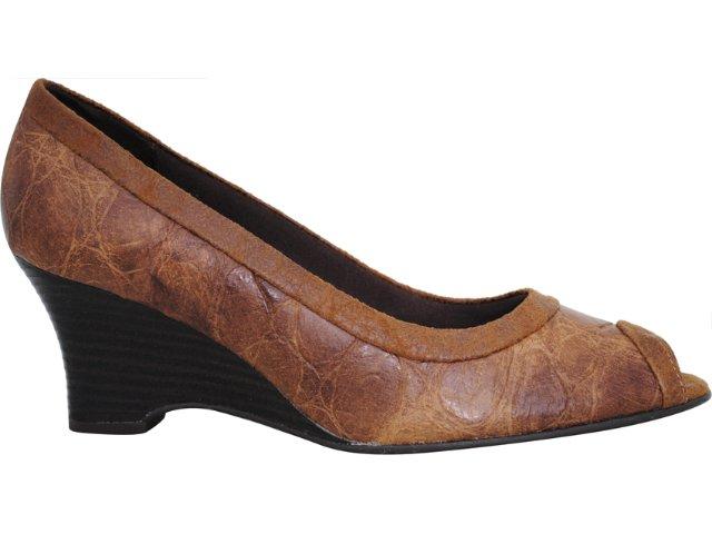 0a082101b Opnião sobre Sapato Feminino Piccadilly Picadilly...kinei.com.br