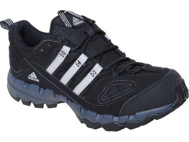 Tênis Masculino Adidas G15627 ax  Preto
