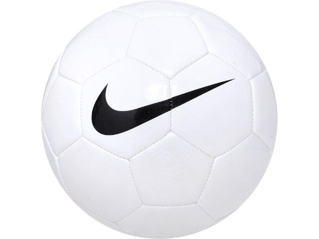 d7413aa914 Bola Nike SC1911-117 Brancopreto Comprar na Loja online...