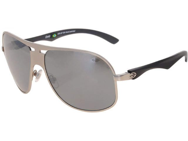óculos Feminino Mormaii Deep Preto