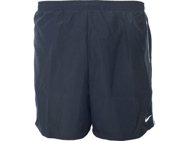 Calçao Masculino Nike 404655-010 Preto/branco