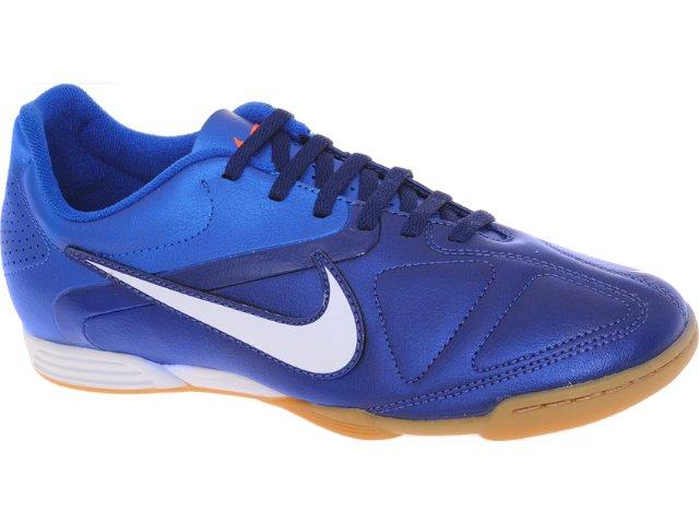 Tênis Masculino Nike Enganche 429554-414  Marinho