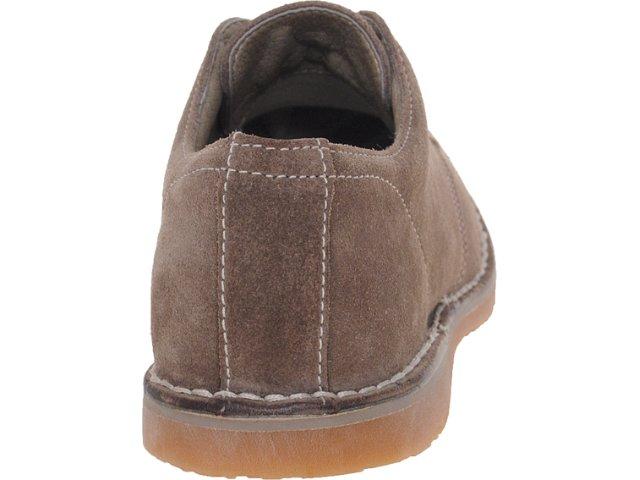 292165b83 Opnião sobre Sapato Masculino Kildare ru 1201...kinei.com.br