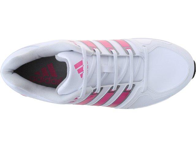 8f7f3b3170 Opnião sobre Tênis Feminino Adidas G58964 Runbeat...kinei.com.br