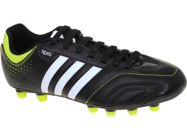 a182e7c30 Opnião sobre Chuteira Masculina Adidas G29615...kinei.com.br