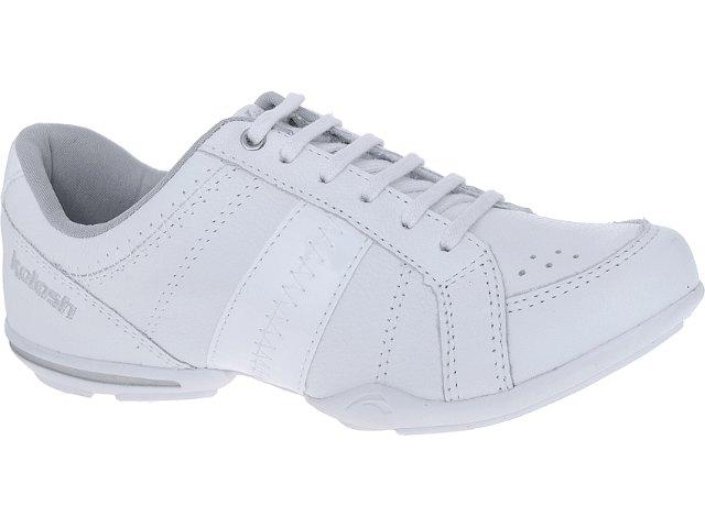 Tênis Feminino Kolosh C0033 Branco