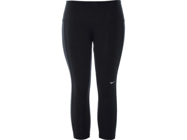 Calça Feminina Nike 446156-010 Preto