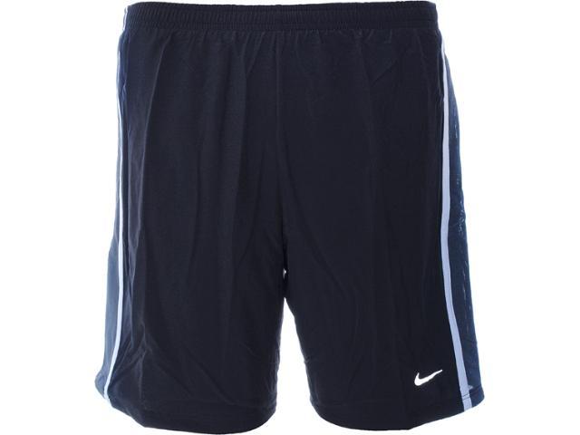 Calçao Masculino Nike 404653-011 Preto/cinza