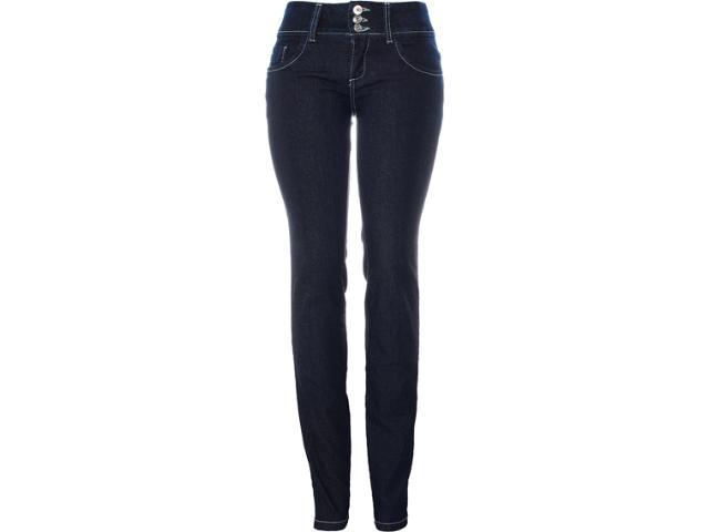 Calça Feminina Dopping 312312505 Jeans