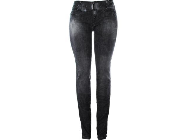 Calça Feminina Dopping 012312011 Jeans
