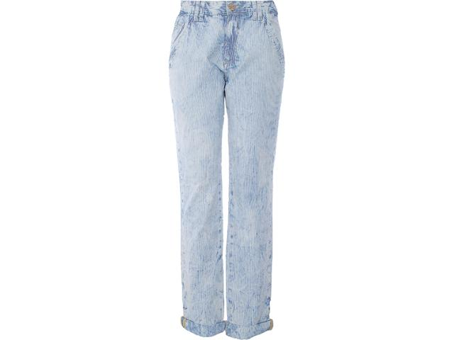 Calça Masculina Dopping 012322506 Jeans
