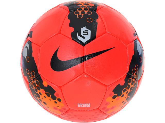 d46050182c073 Bola Nike SC2004-620 Coralpreto Comprar na Loja online...
