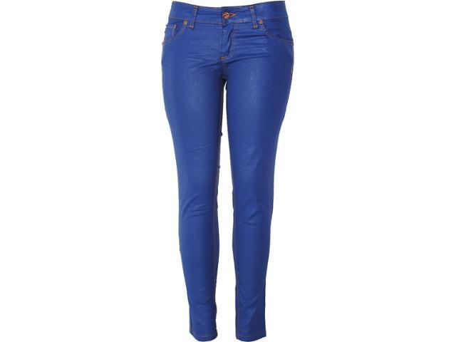 Calça Feminina Index 01.02.000021 Jeans
